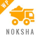 Noksha