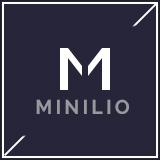 Minilio