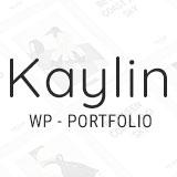 Kaylin