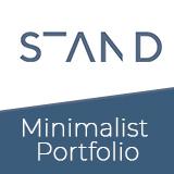 Stand - Portfolio