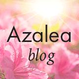 Azalea Pro