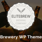 Elitebrew