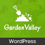 GardenValley