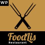 FoodLis