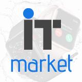 IT Market Prestashop
