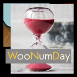 WooNumDays