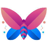 Mariposa Parallax
