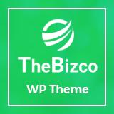 TheBizco
