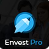 Envest Pro
