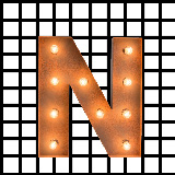 Nimble Grid