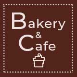 Bakery and Café