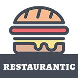 Restaurantic