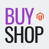 BuyShop