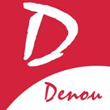 Denou