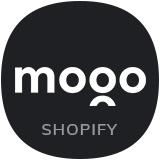 MOGO Shopify Theme