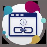 Link Directory