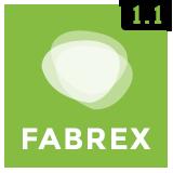 Fabrex