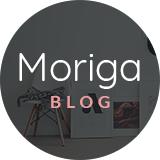 Moriga