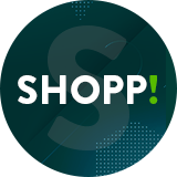 JMS Shopp