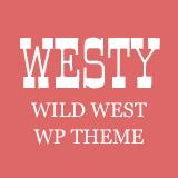 Westy