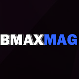 Bmaxmag