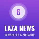 LazaNews