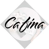 Cafina