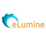 eLumine