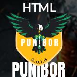 Punibor