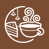 Cafe WordPress