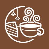 Cafe WordPress