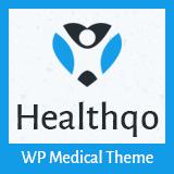 Healthqo