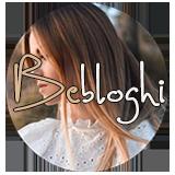 Bebloghi