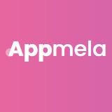 Appmela