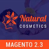 SM Natural
