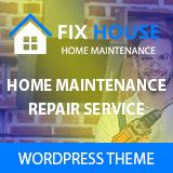 FixHouse