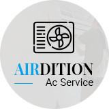 Airdition
