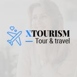 Xtourism