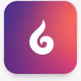 App Drop