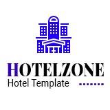 Hotelzone