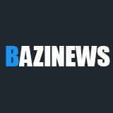 Bazinews