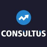 Consultus
