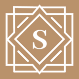 Senotina