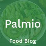 Palmio