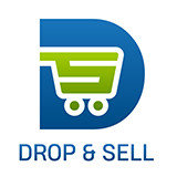 Drop and Sell