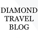 Diamond Travel Blog