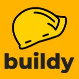Buildy