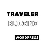 Traveler WordPress