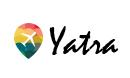 Yatra-Travel/Tour Booking WordPress Theme