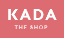Kada - WooCommerce WordPress Theme